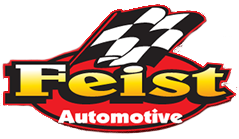 Feist Automotive